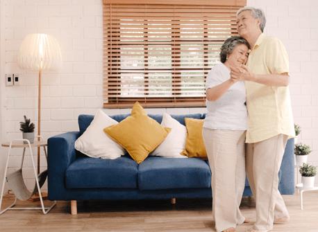Home Care australia