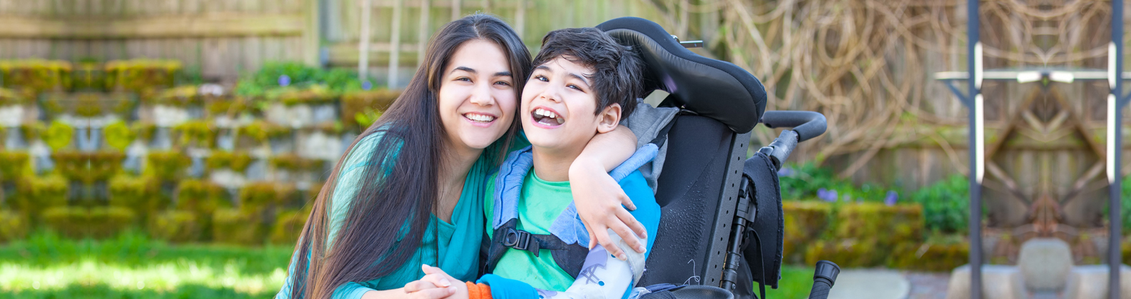 ndis approved providers